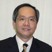 Mr Jeffrey Chu