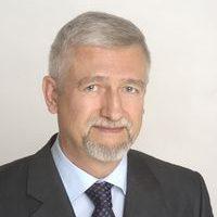 Mr János Solymosi
