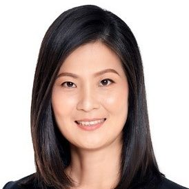 Ms Quah Ley Hoon