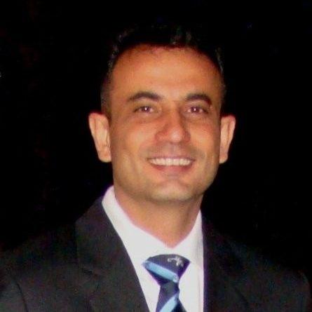 Mr Rohit Beri