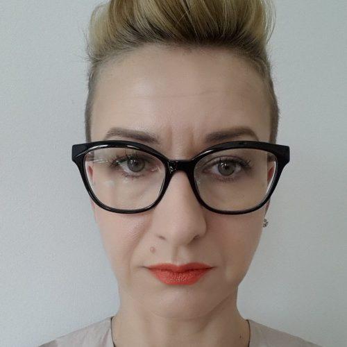 Ms Anett Mádi-Nátor