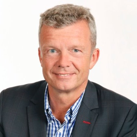 Claus Nehmzow