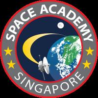 SAS Logo (high res)