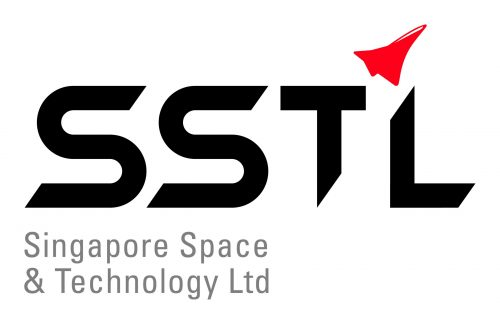 SSTL_Logo_CMYK